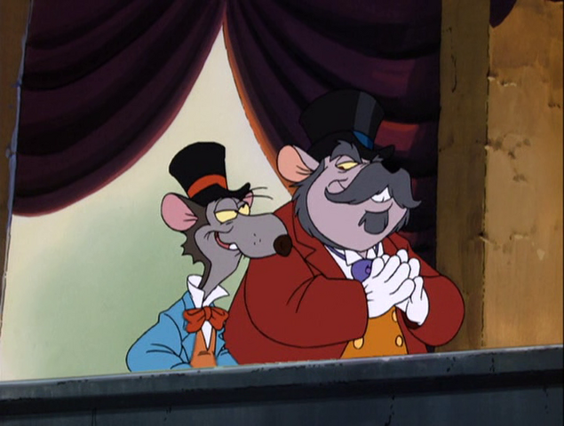 File:O'Bloat and Toplofty's Evil Grins.png