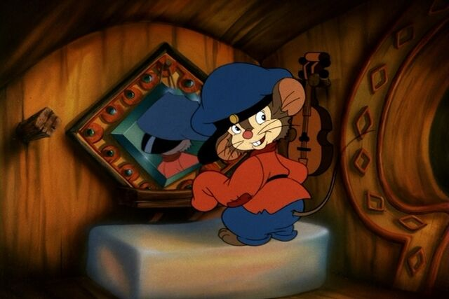 File:Fievel14.JPG
