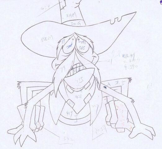 File:Fievels-American-Tails-Original-Production-TR-CHULA-Pencil- 57.jpg