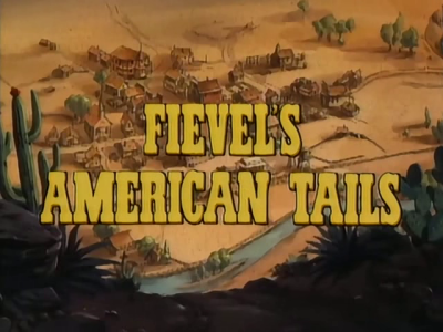 File:Fievelsamericantails1.png