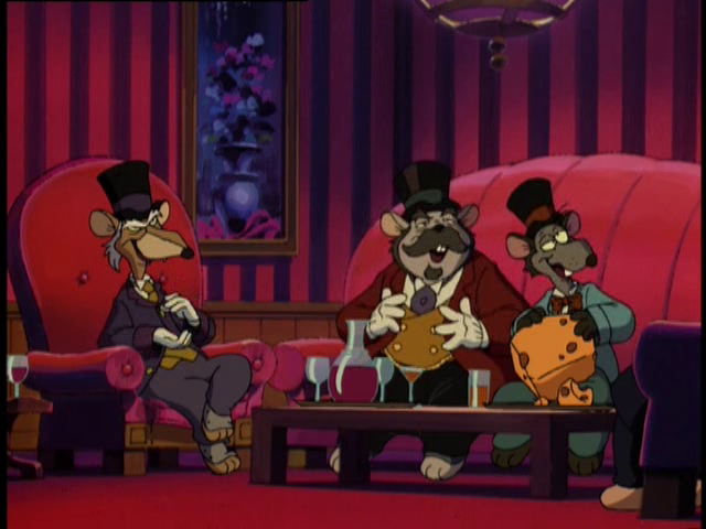 File:Factory Owners relaxing.png