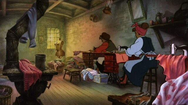File:American-tail-disneyscreencaps.com-3048.jpg