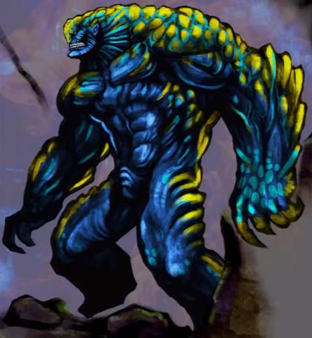 File:Mutant Concept Art.png