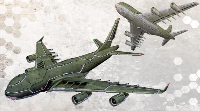 File:Cargo Plane Concept Art.png