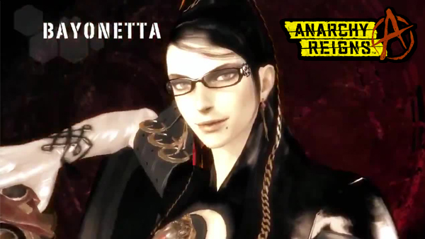 File:Bayonetta Character.jpg