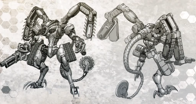File:Cthulu Concept Art 2.png