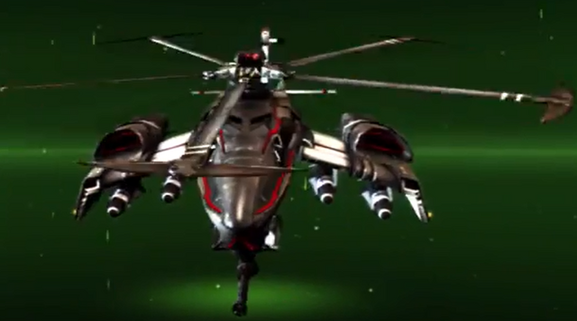 File:Helicopter Drone Transformed.png