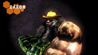 File:Baron AR3.jpg