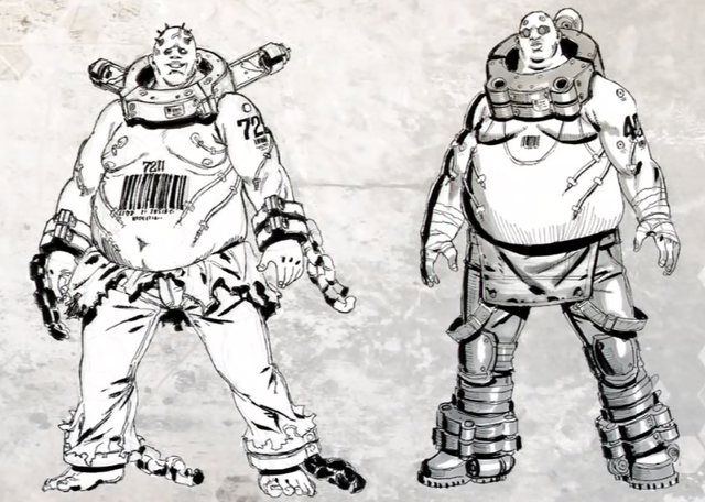 File:Oinkie Concept Art 3.png