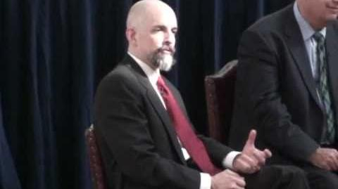 Neal Stephenson on Anathem The genesis of the novel and its main ideas