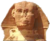 Древен Египет!