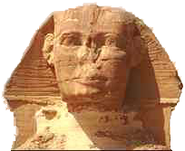 Файл:Sphinx.png