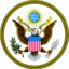 Great Seal of the United States, obverse side