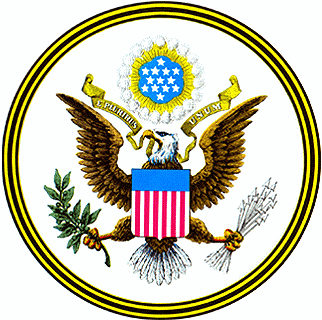 Файл:Great Seal of the US.png
