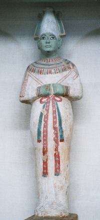 Файл:Egypt.Osiris.statuette.01.jpg