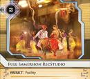 Full Immersion RecStudio