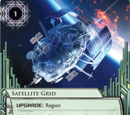 Satellite Grid