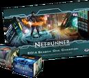 2014 Season One Tournament Kit