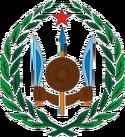 Djibouti coa