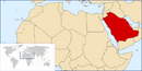 LocationSaudiArabia svg