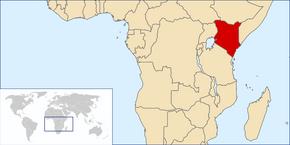 LocationKenya svg.png