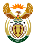 480px-Coat of arms of South Africa svg