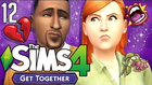 The Sims 4 Get Together -Thumbnail 12