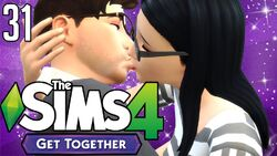 The Sims 4 Get Together - Thumbnail 31