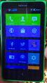 My green Nokia X (13582469484).jpg