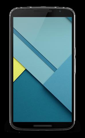 File:Nexus 6.png