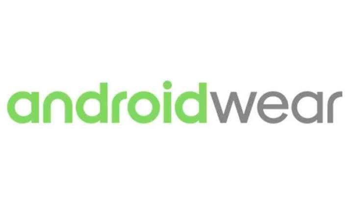 File:Android Wear logo.jpg