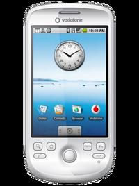 448px-HTC magic cropped