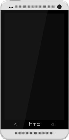 File:HTC One.png