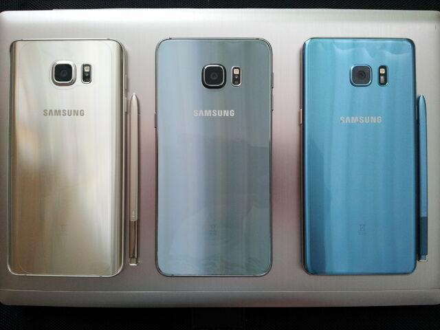 File:Samsung Galaxy.JPG