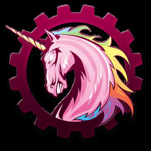 File:Aokp-logo.png