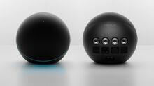 Nexus+Q