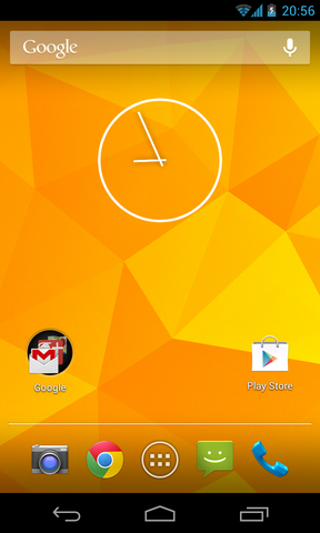 File:Android 4.3 on the Nexus 4.png