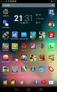 Screenshot 2014-10-02-21-31-39