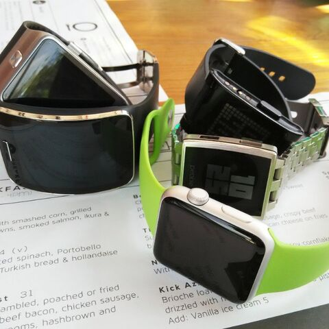 File:Smartwatches.jpg