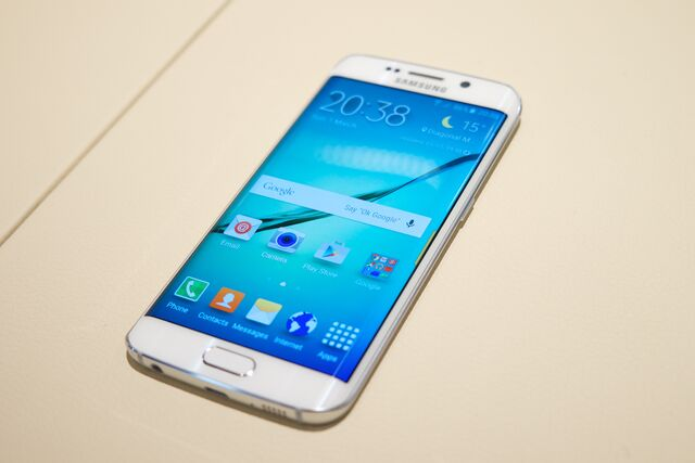 File:Samsung Galaxy S6 Edge.jpg