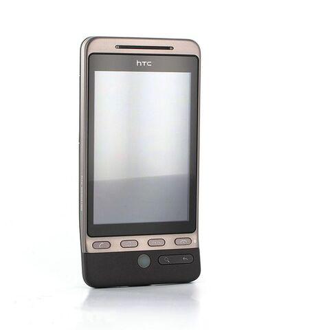 File:567px-CreativeTools.se - PackshotCreator - HTC Hero Android.jpg