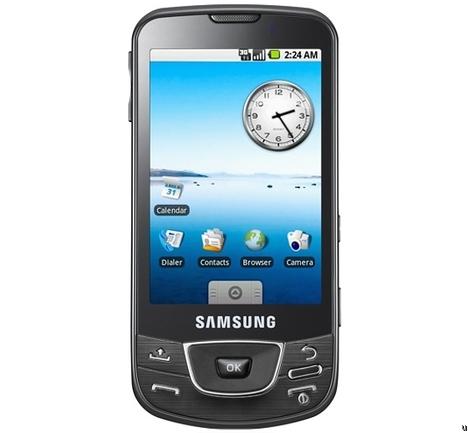 File:Samsung-galaxy-lite.jpg