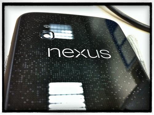 File:Nexus4.jpg