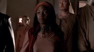 Wikia Andromeda - Sophia the defender