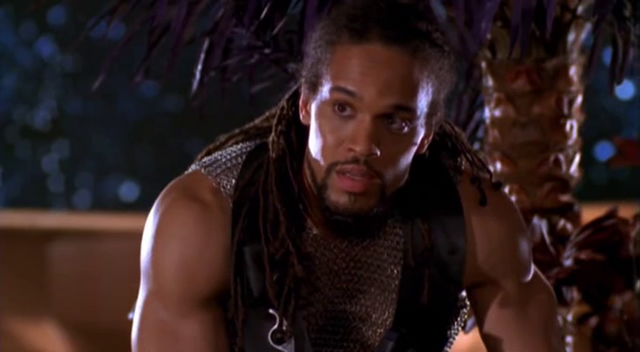 File:Wikia Andromeda - Tyr's reluctance.png