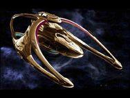 Pax Magellanic (Schiff)