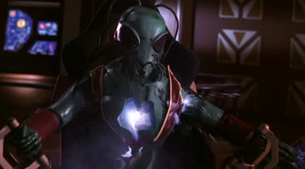 File:Wikia Andromeda - Than pilot's death.png