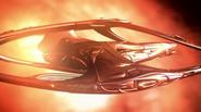 Wikia Andromeda - Andromeda imperiled