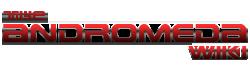 Andromeda Wiki