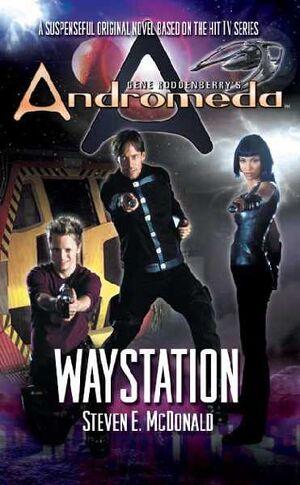 Waystationbookcover